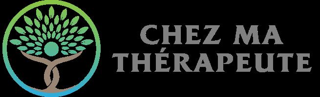 Chez ma thérapeute - soins énergétiques, thérapie magnétisme et reiki healer